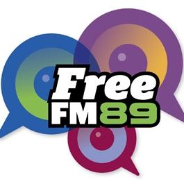 http://cdn.accessradio.org/StationFolder/freefm89/Images/1174959898-65.jpg