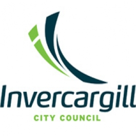 City Focus - Invercargill City Council