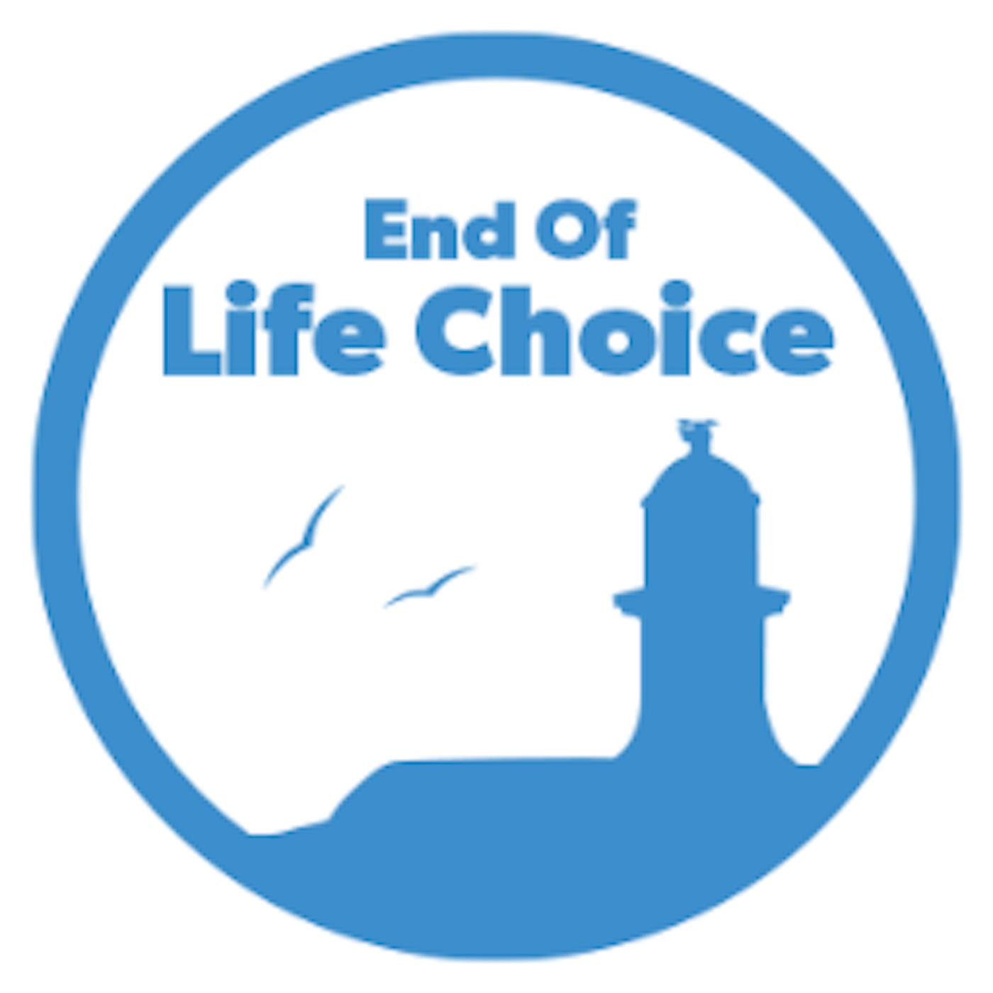 End Of Life Choice Act 2020
