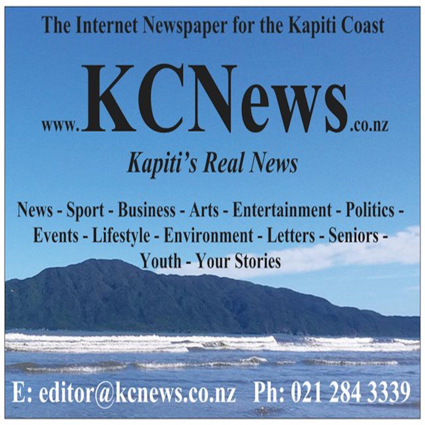A Week of It with KC News-27-11-2020