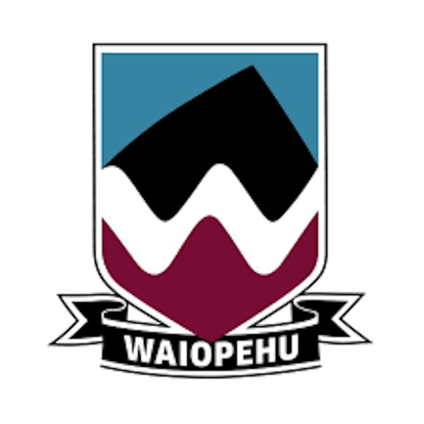 The College Spot-Waiopehu College