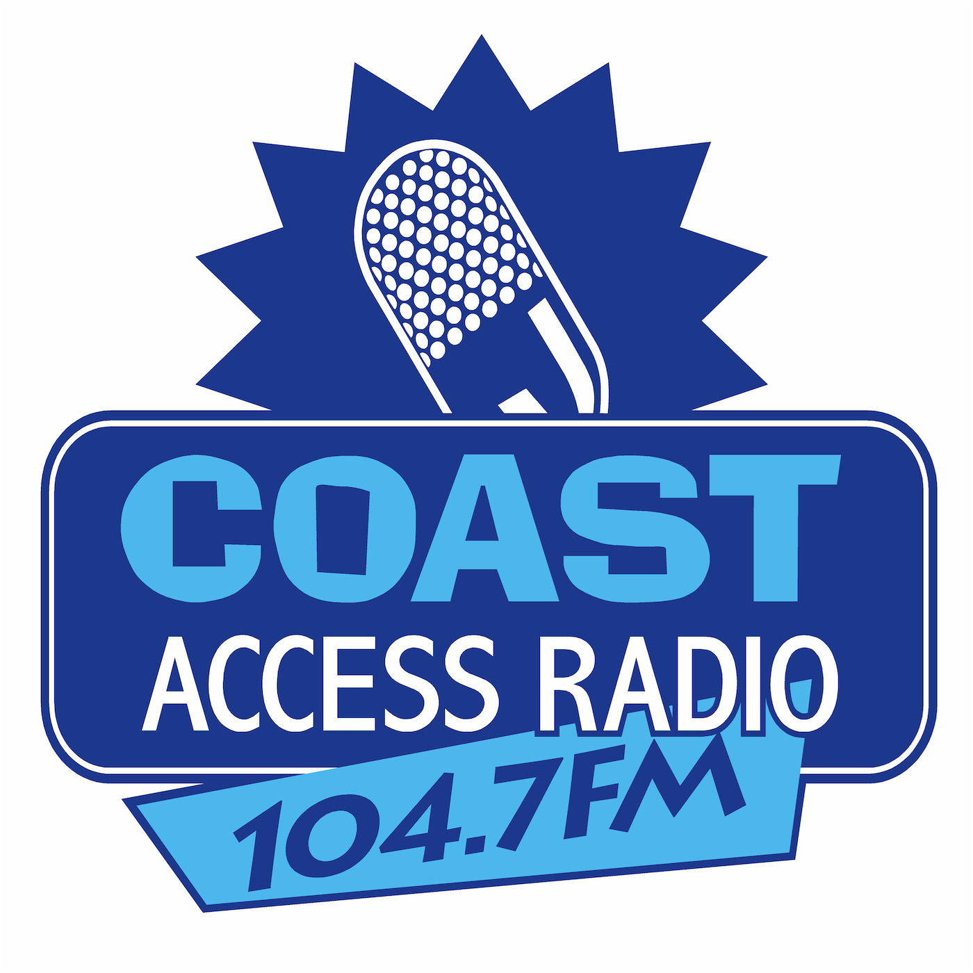 https://cdn.accessradio.org/StationFolder/coast/Images/coast access logo3.png