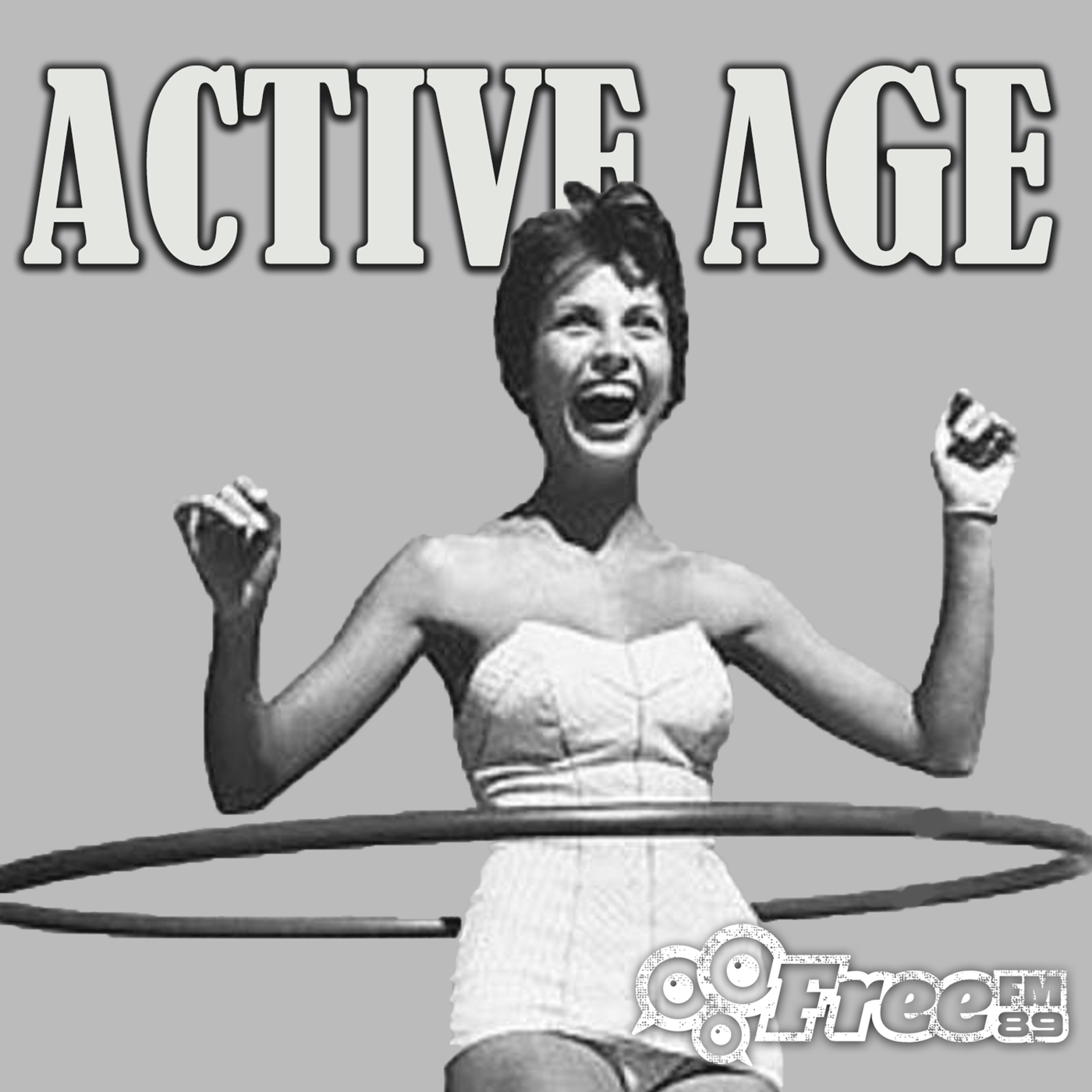 Active Age