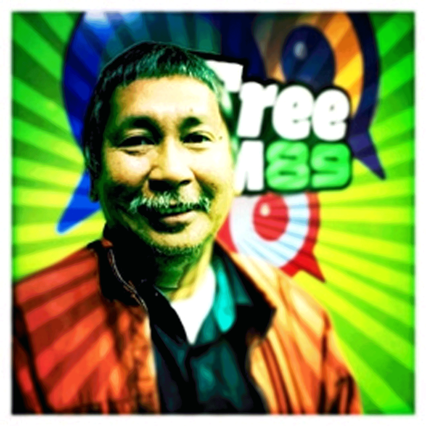 https://cdn.accessradio.org/StationFolder/freefm89/Images/BarangayNZ.png