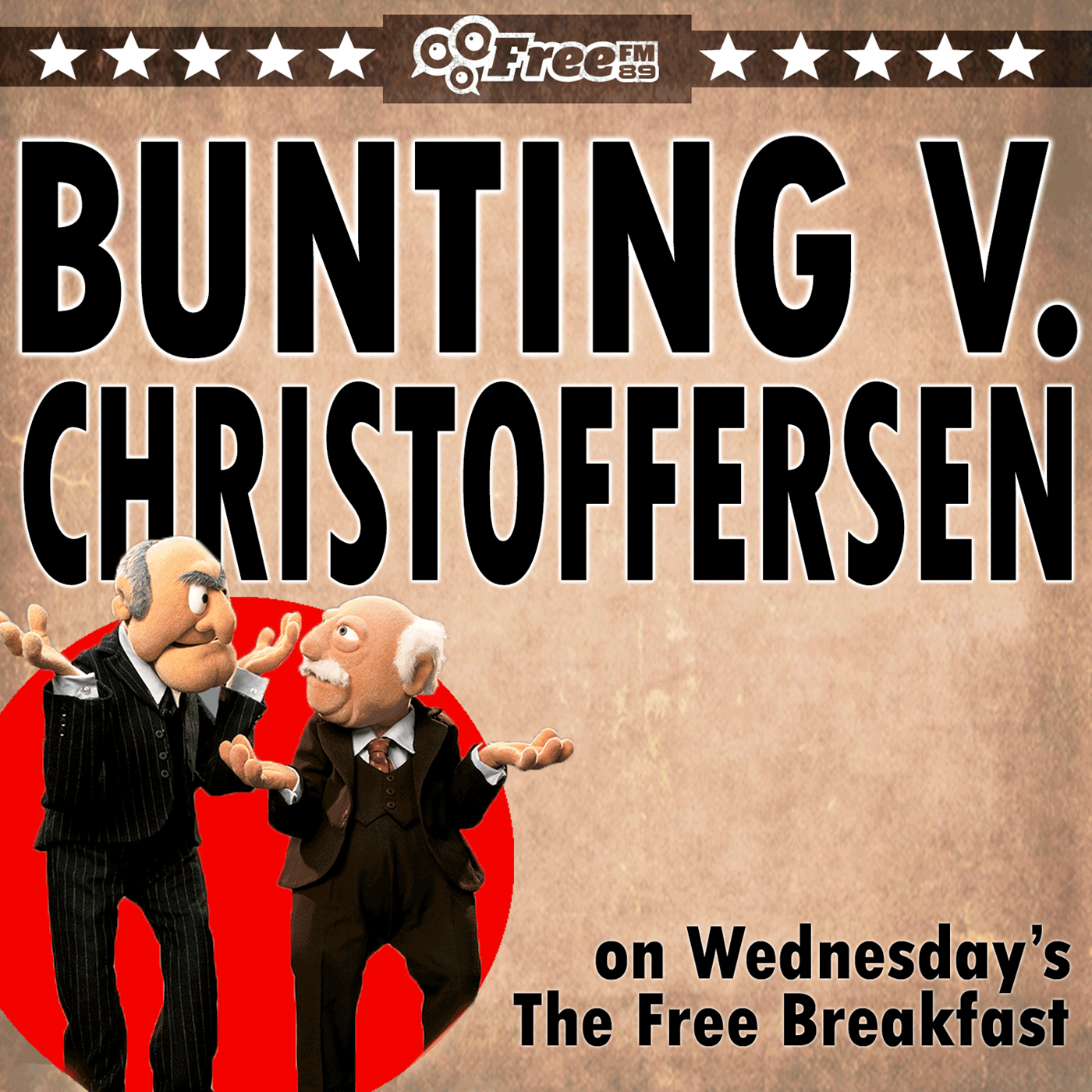 https://cdn.accessradio.org/StationFolder/freefm89/Images/BuntingVChristoffersen.png