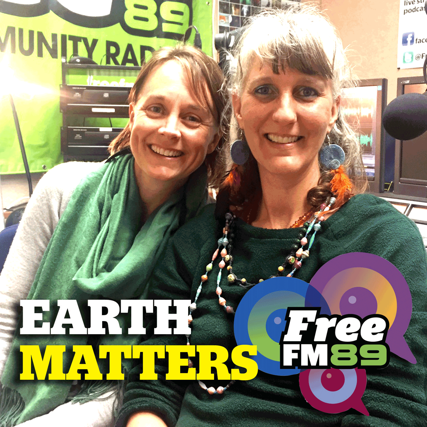 https://cdn.accessradio.org/StationFolder/freefm89/Images/EarthMatters.png
