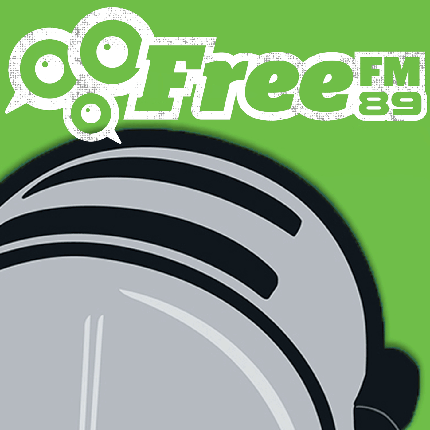 Free FM – The Free Breakfast – 21-11-2019