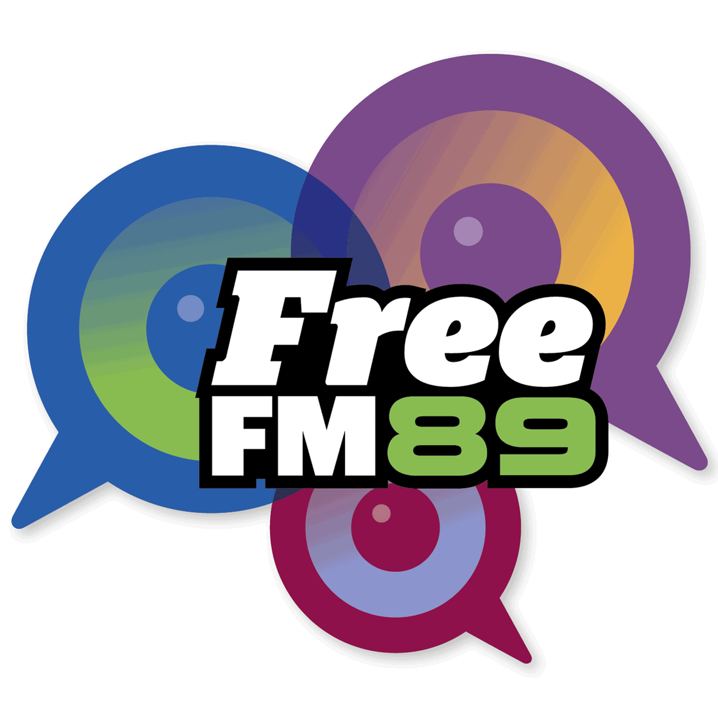 Free FM | Independent Community Media