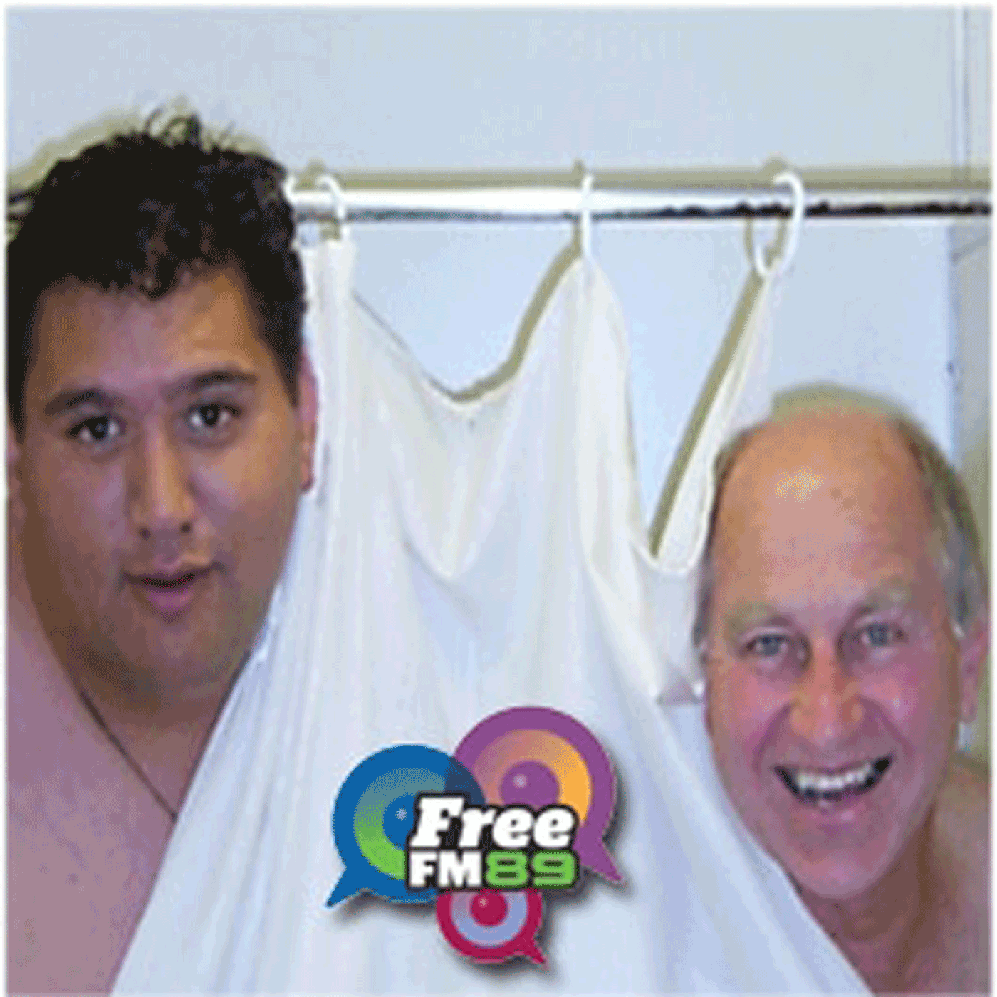 https://cdn.accessradio.org/StationFolder/freefm89/Images/HarmonyWaikato1.png