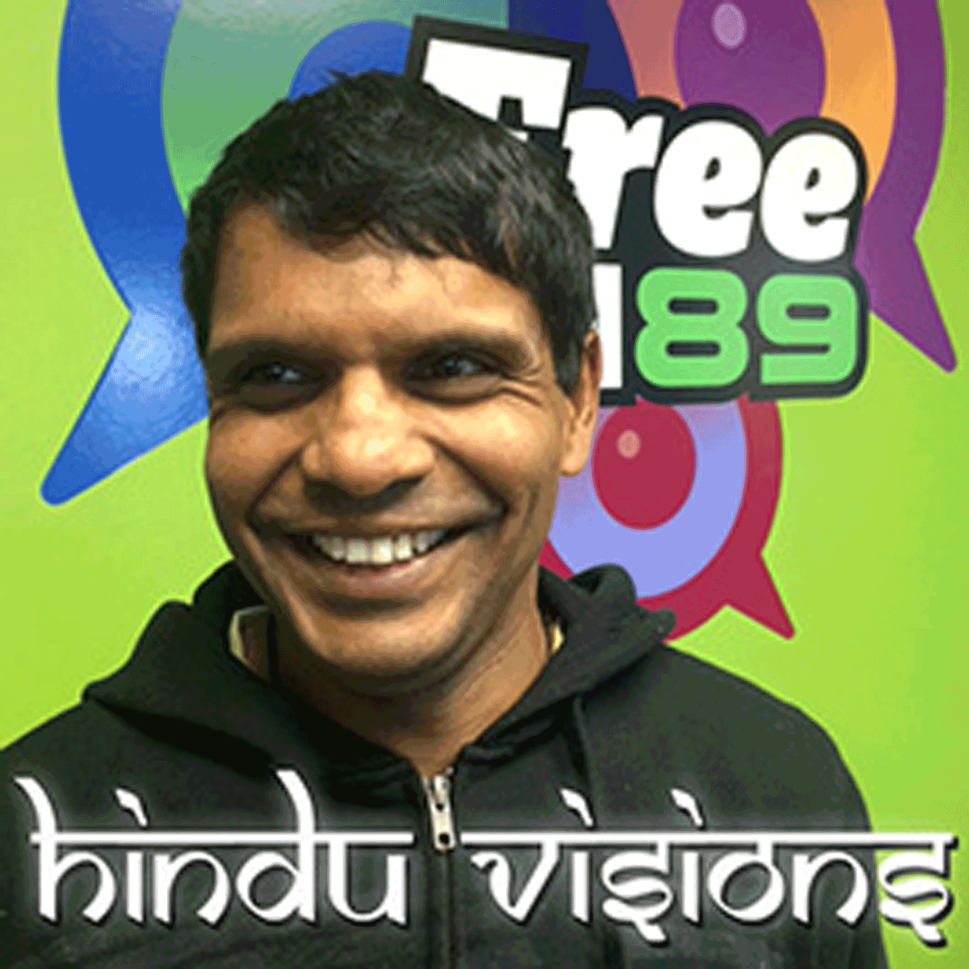 https://cdn.accessradio.org/StationFolder/freefm89/Images/Hinduisions.png