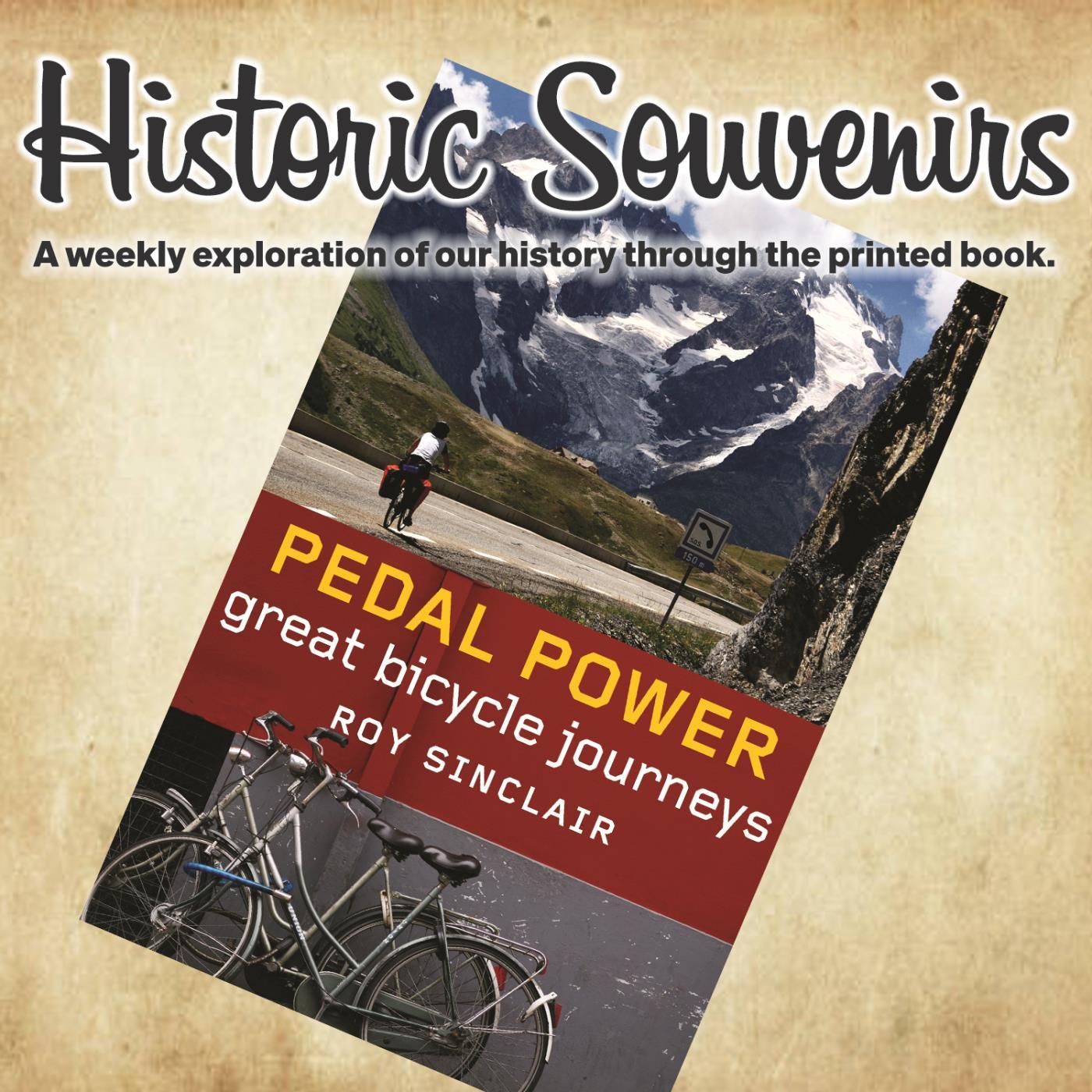 Historic Souvenirs