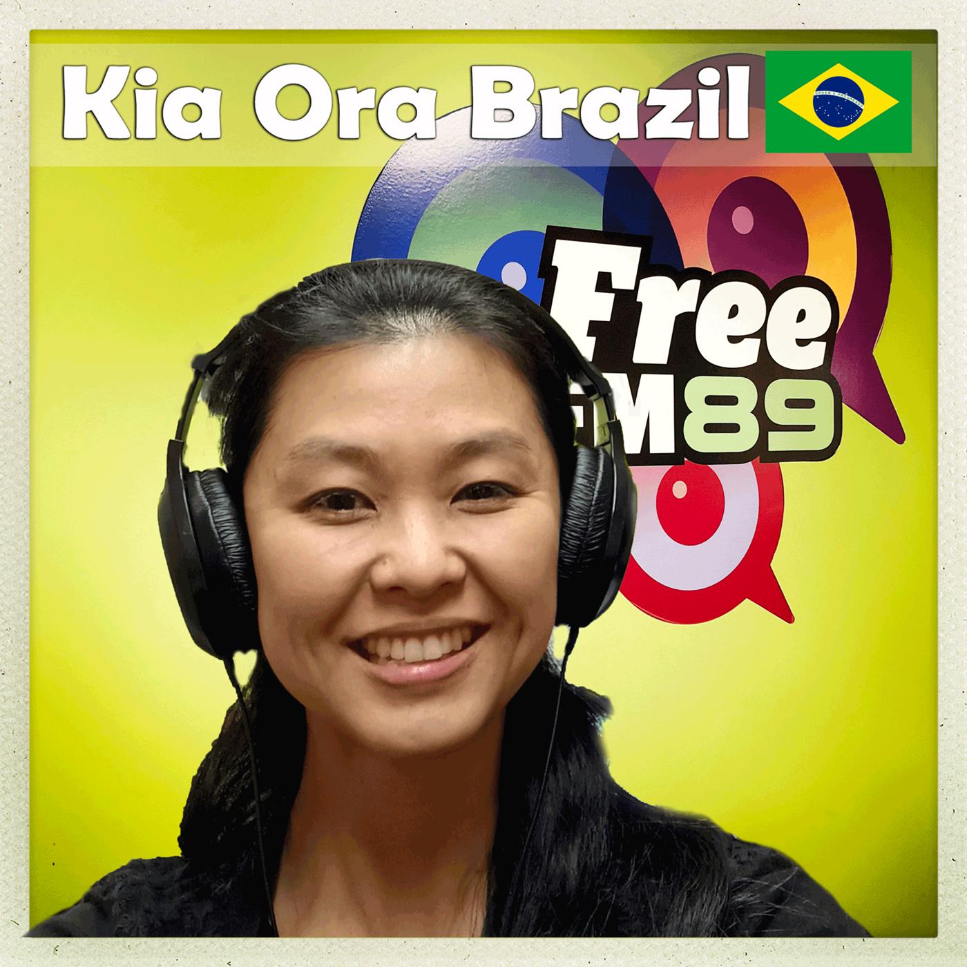 https://cdn.accessradio.org/StationFolder/freefm89/Images/Kia_Ora_Brazil2.png