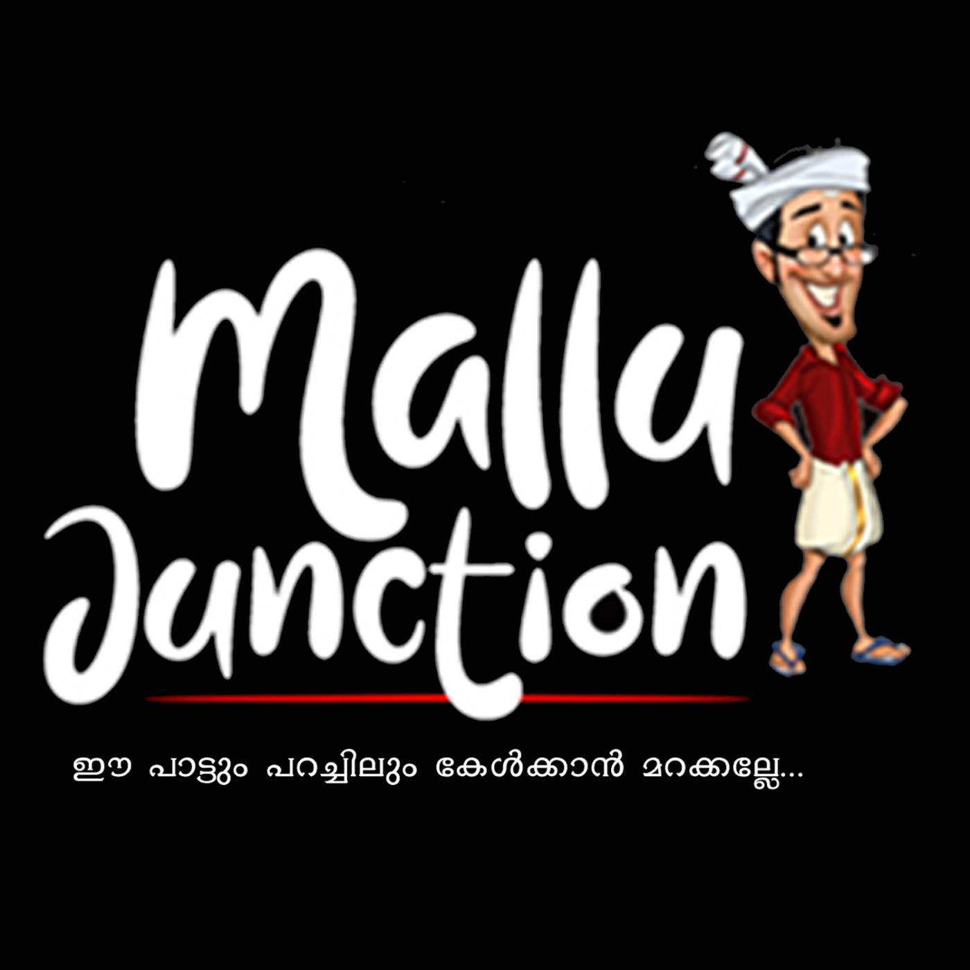 Mallu Junction