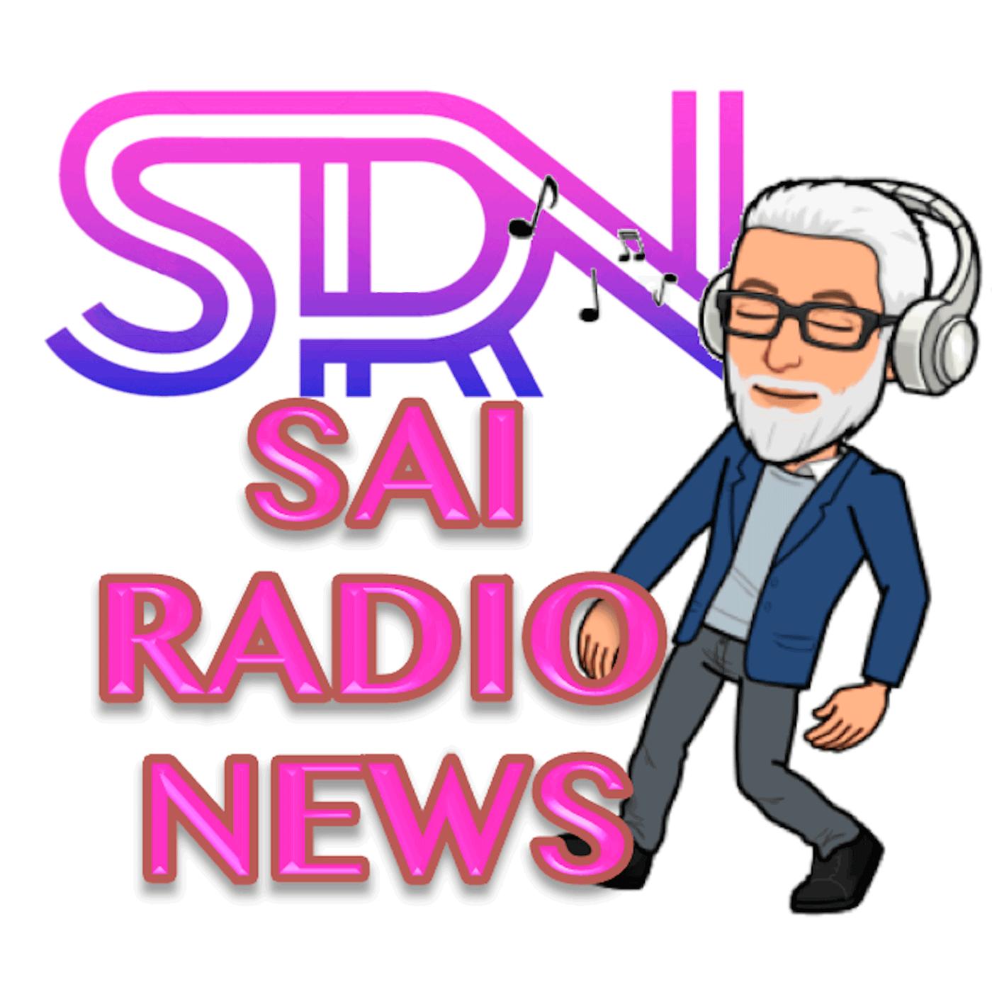 Sai News 824 - 09-08-2020