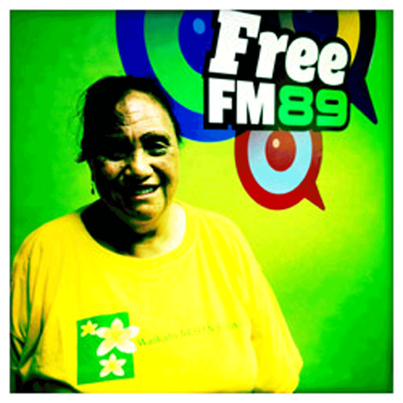 https://cdn.accessradio.org/StationFolder/freefm89/Images/Tama-Niue-Plus.png