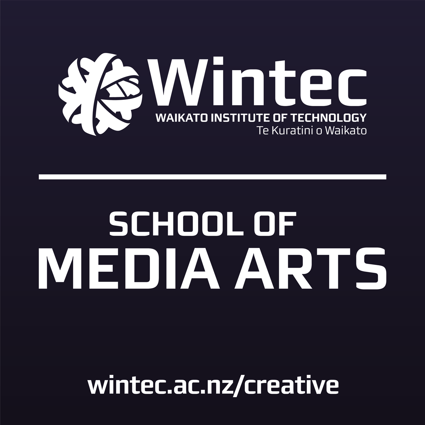 Wintec School of Media Arts