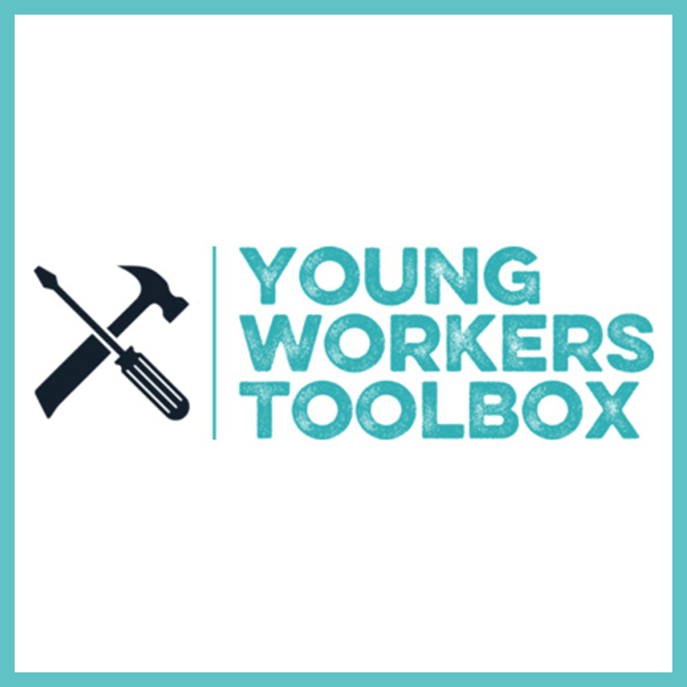 The Young Workers Toolbox - 20-11-2019