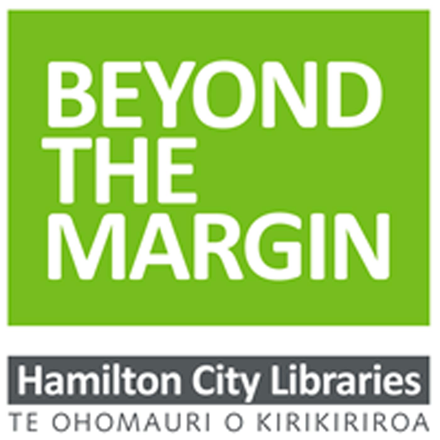 Beyond the Margin
