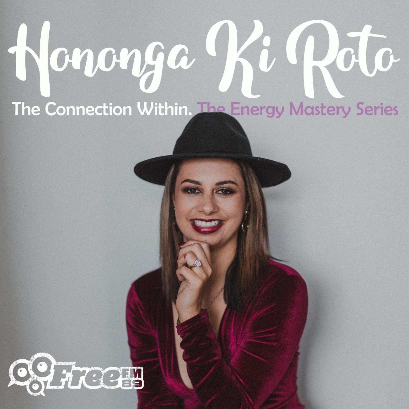 Hononga Ki Roto