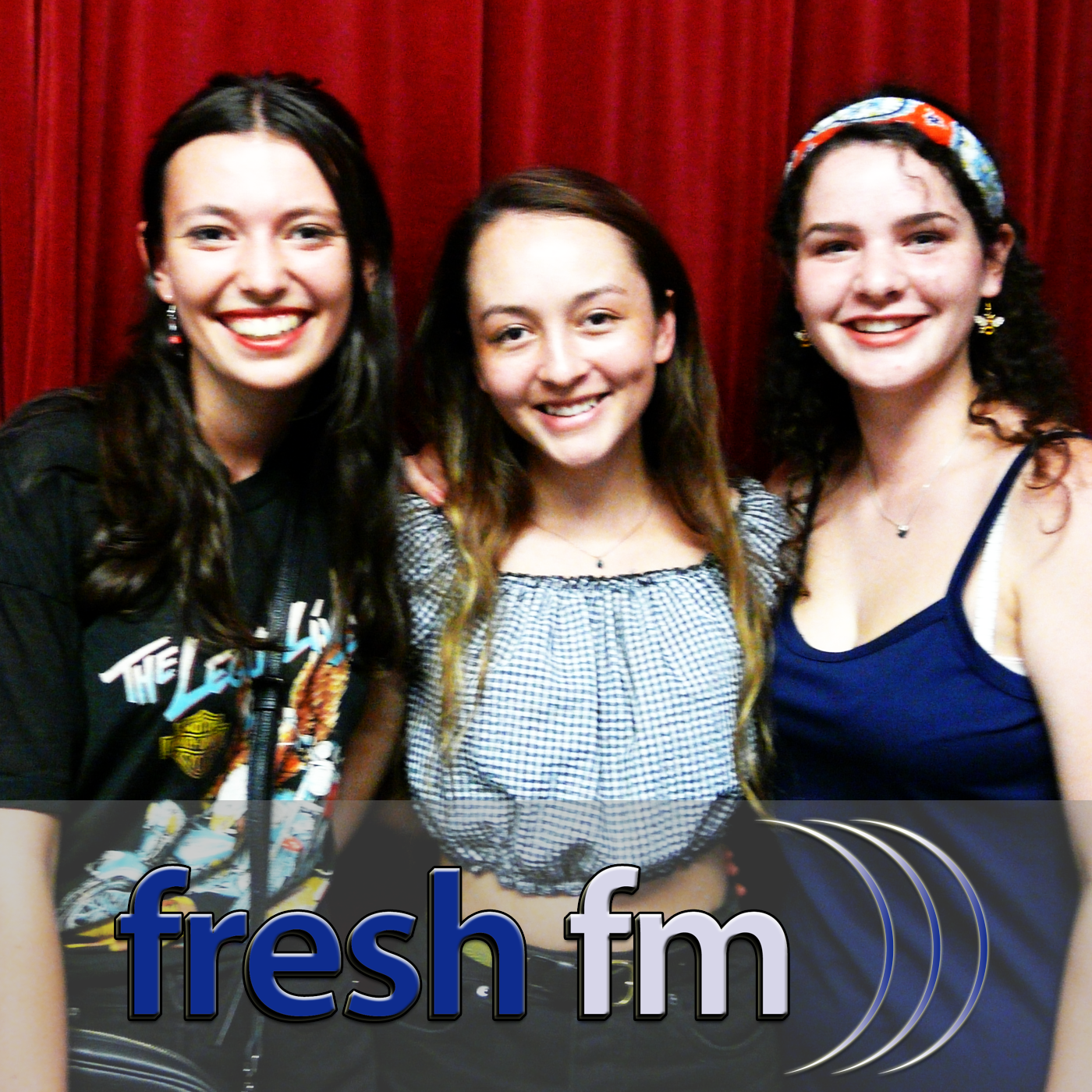 https://cdn.accessradio.org/StationFolder/freshfm/Images/Dinner-Club---Ani-Scarlett-and-Caitlin.png