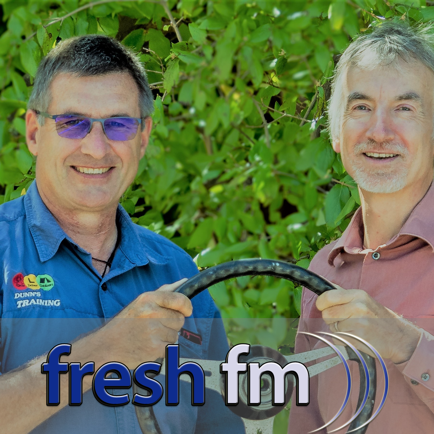 https://cdn.accessradio.org/StationFolder/freshfm/Images/Drive-Alive- Stephen-and-Gary.png