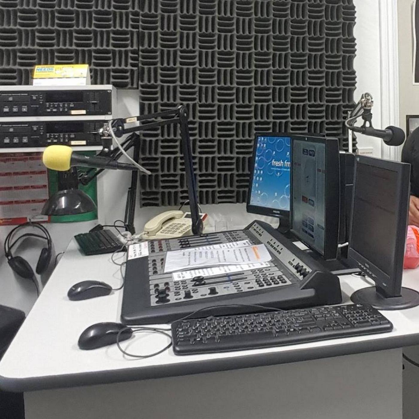 https://cdn.accessradio.org/StationFolder/freshfm/Images/Fetu-O-Samoa.png