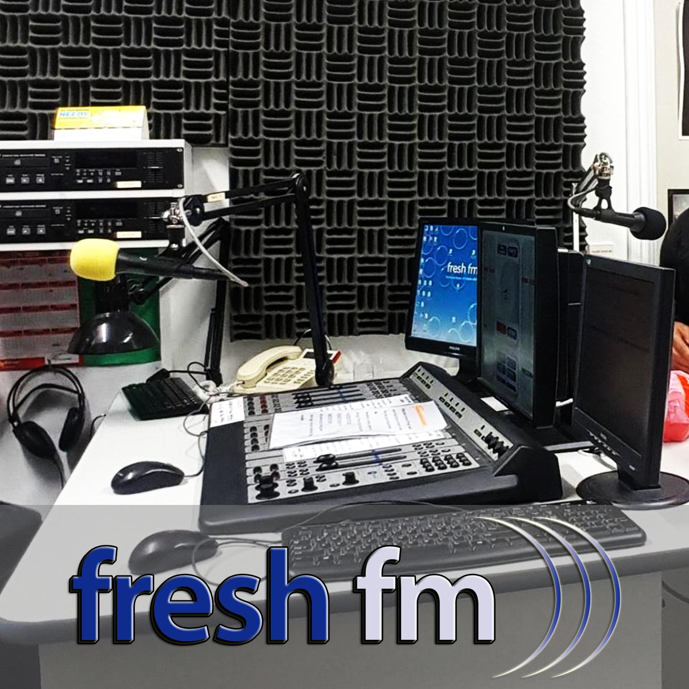 https://cdn.accessradio.org/StationFolder/freshfm/Images/Fetu-O-Samoa3.png