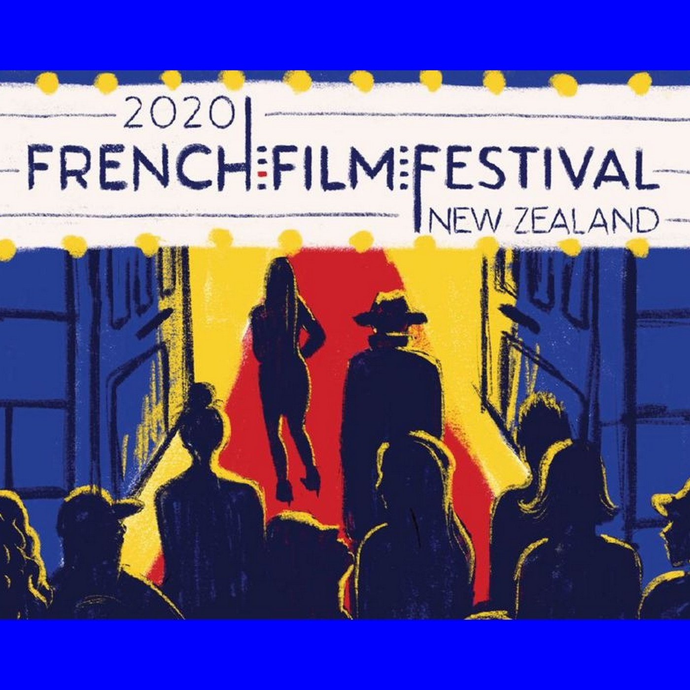 2020 French Film Festival Preview