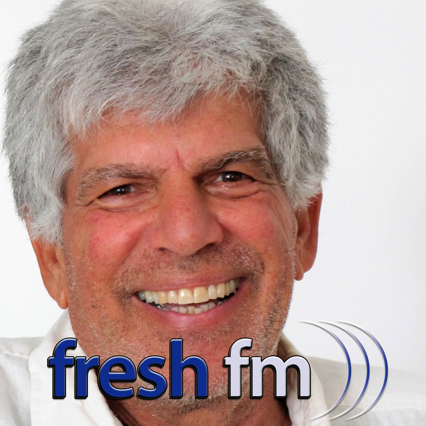 https://cdn.accessradio.org/StationFolder/freshfm/Images/Fresh-Start - Michael-Bortnick.png