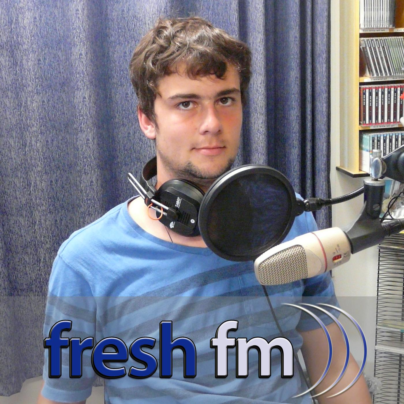 https://cdn.accessradio.org/StationFolder/freshfm/Images/JMS---John-Scott1.png