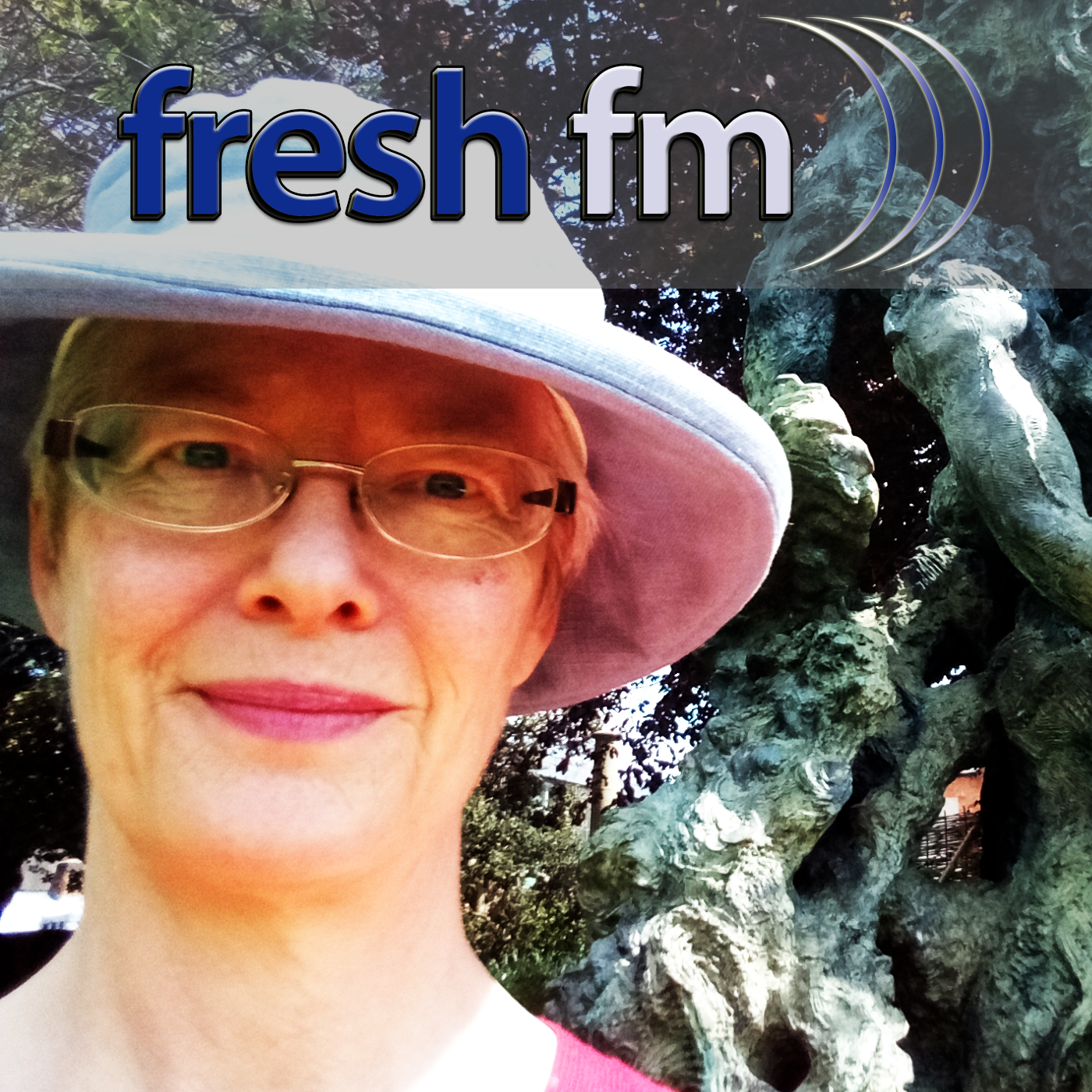 https://cdn.accessradio.org/StationFolder/freshfm/Images/Life at the Emsley - Liz Salt1.png