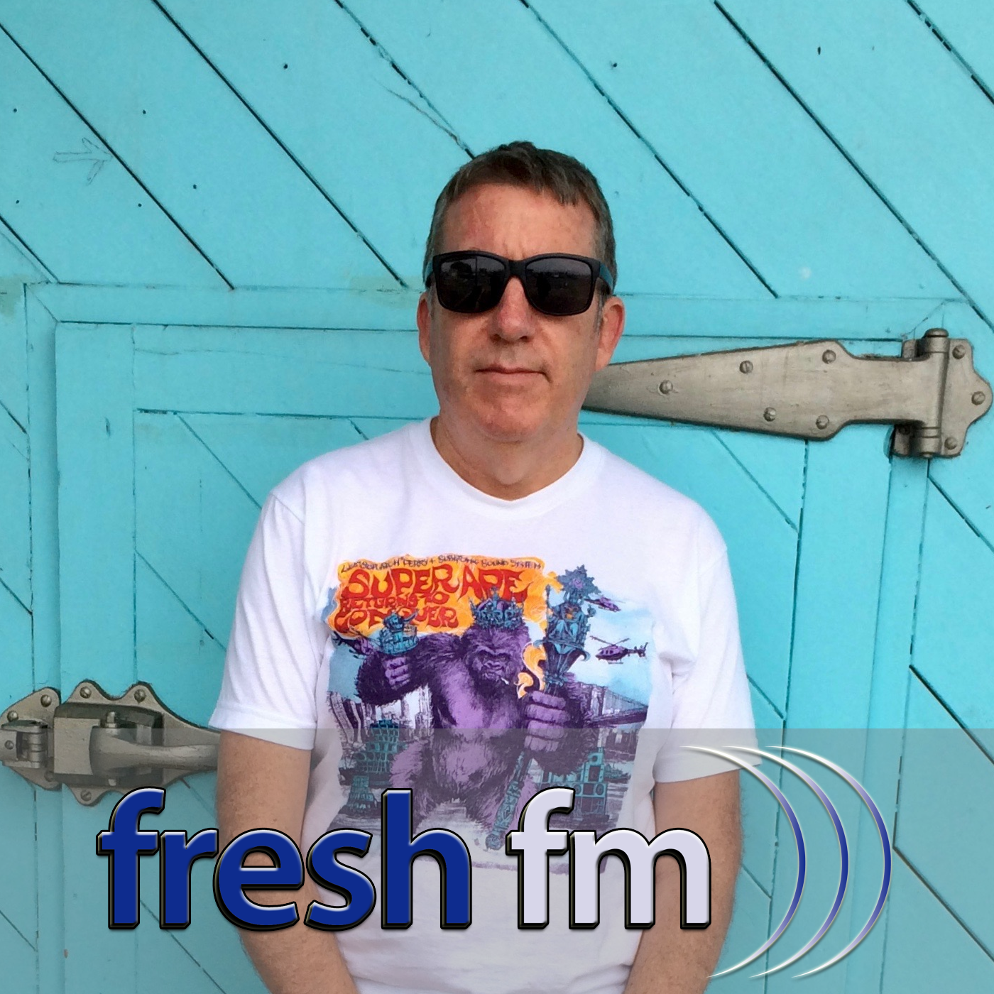 https://cdn.accessradio.org/StationFolder/freshfm/Images/Magnetic-City - Peter-Darlington.png