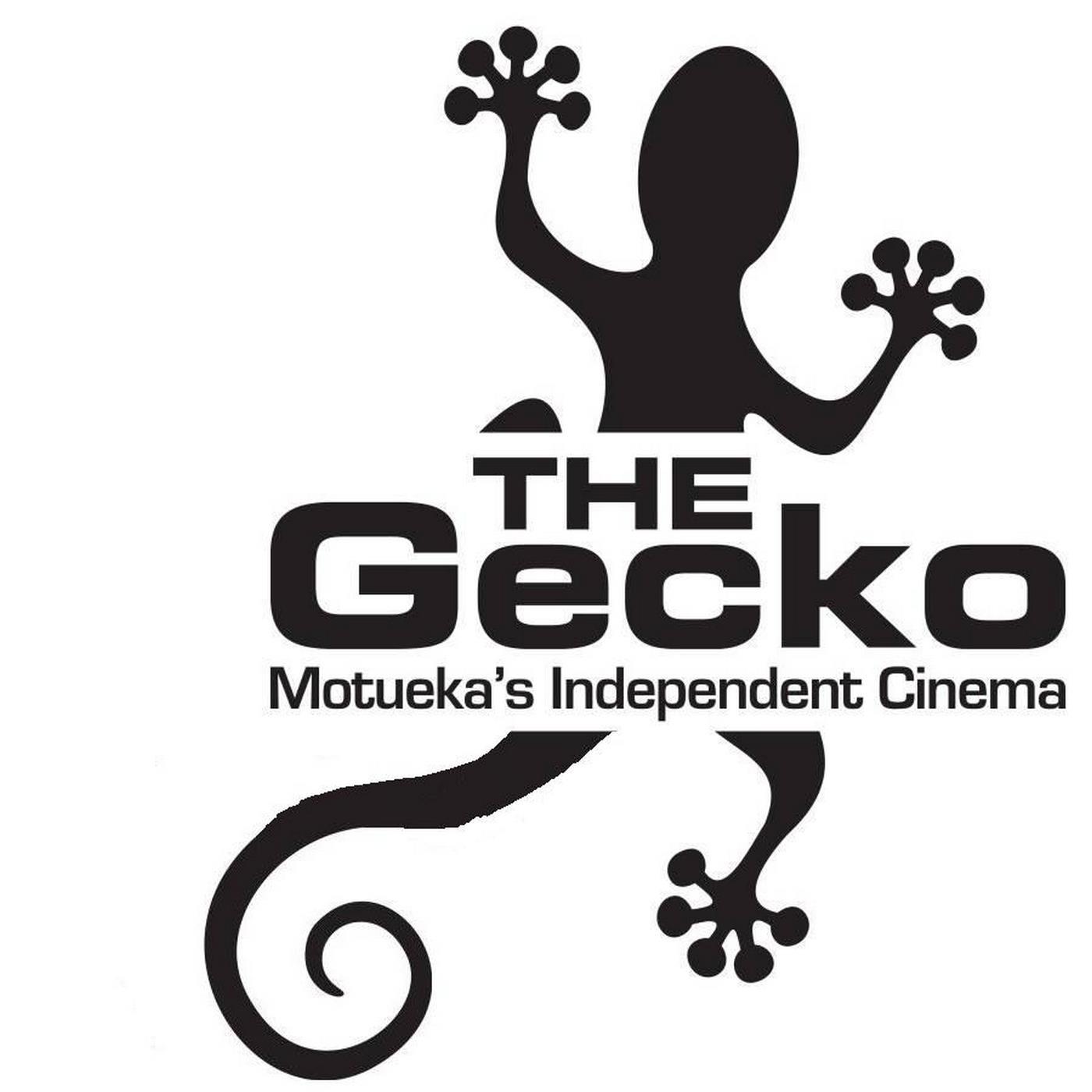 Lounging at the Gecko - May 06 2021