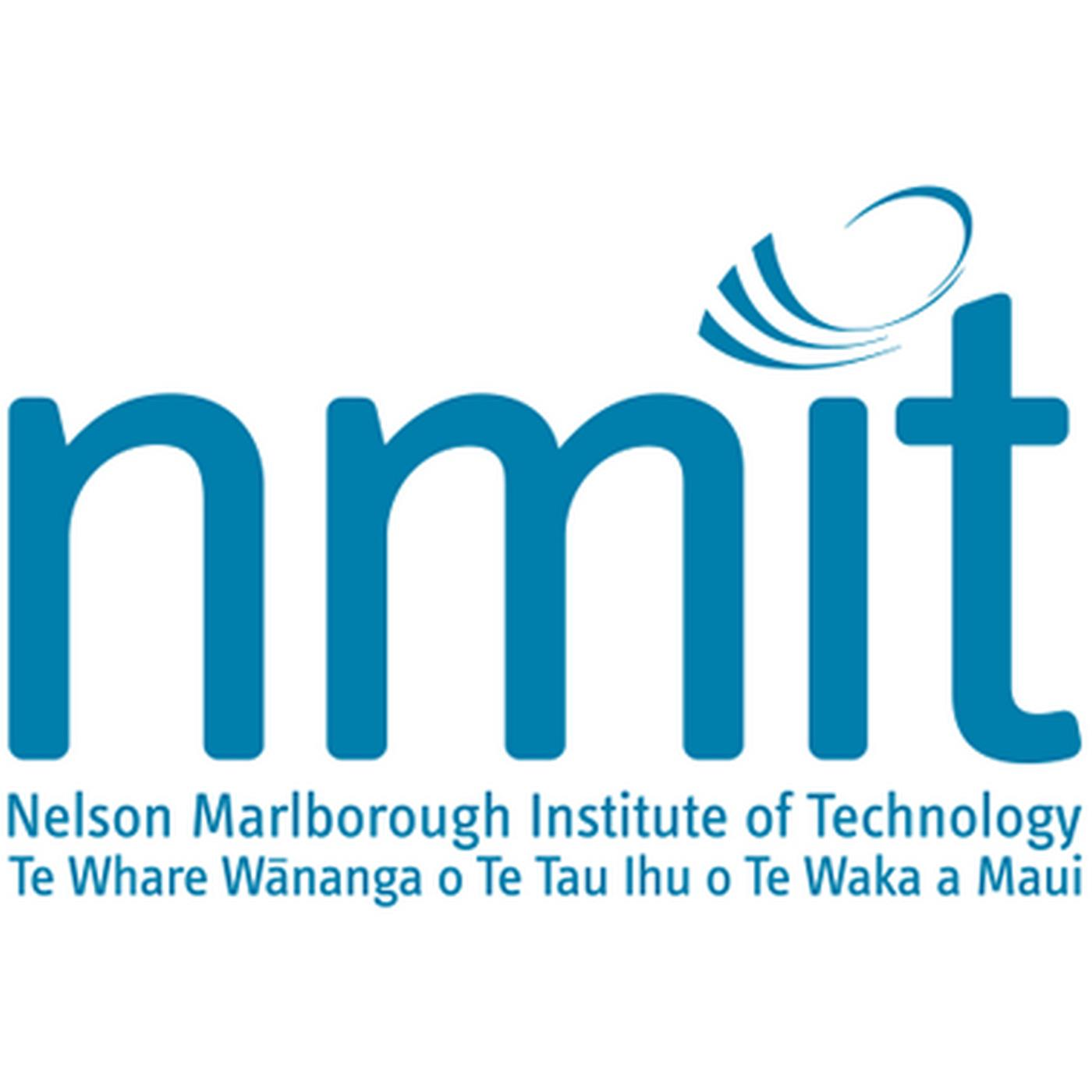 NMIT Contemporary Music Hour - Apr 10 2021