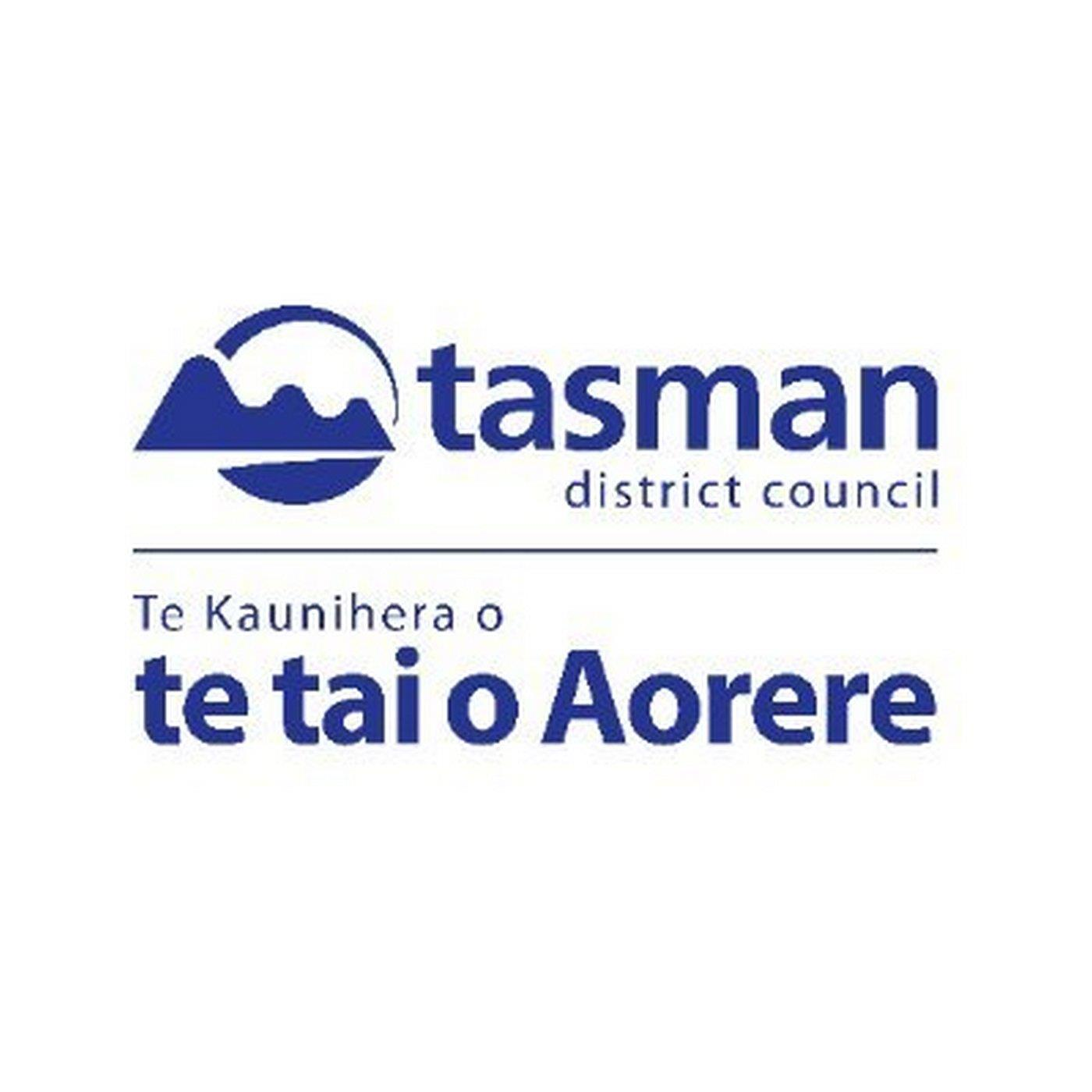 Tasman Environment Plan