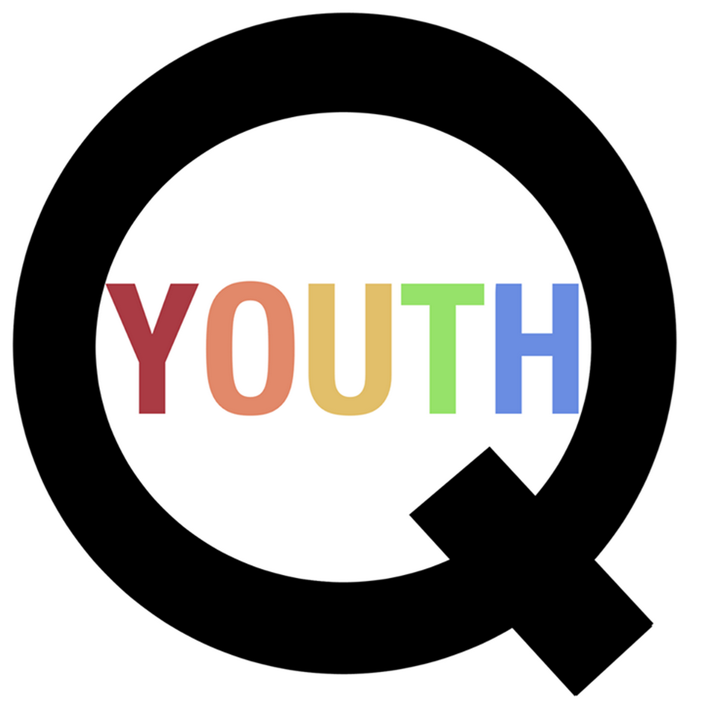 https://cdn.accessradio.org/StationFolder/freshfm/Images/Q Youth.png