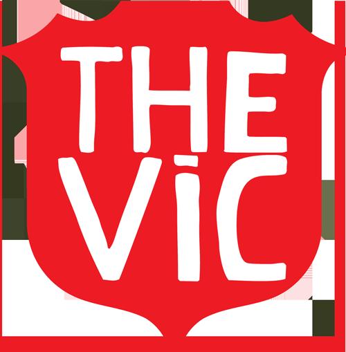 The Vic Brewbar