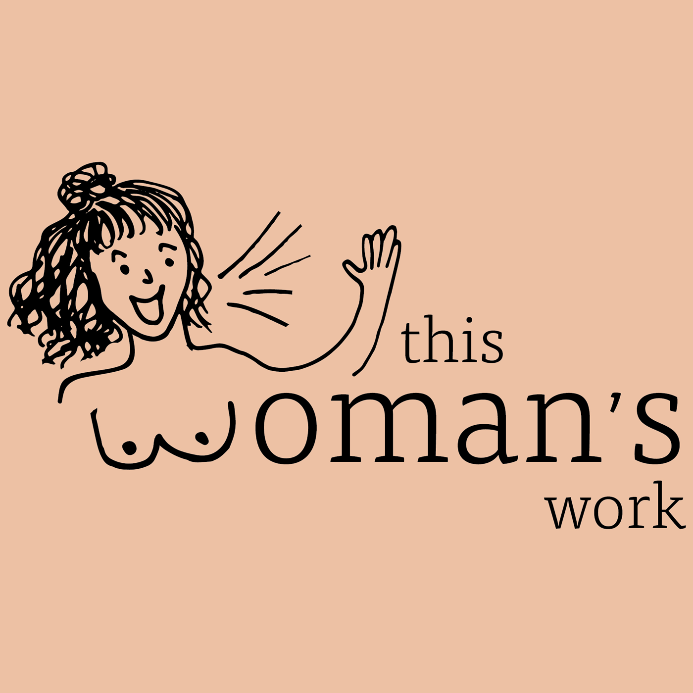 https://cdn.accessradio.org/StationFolder/freshfm/Images/This-Womans-Work_Logo-square.png