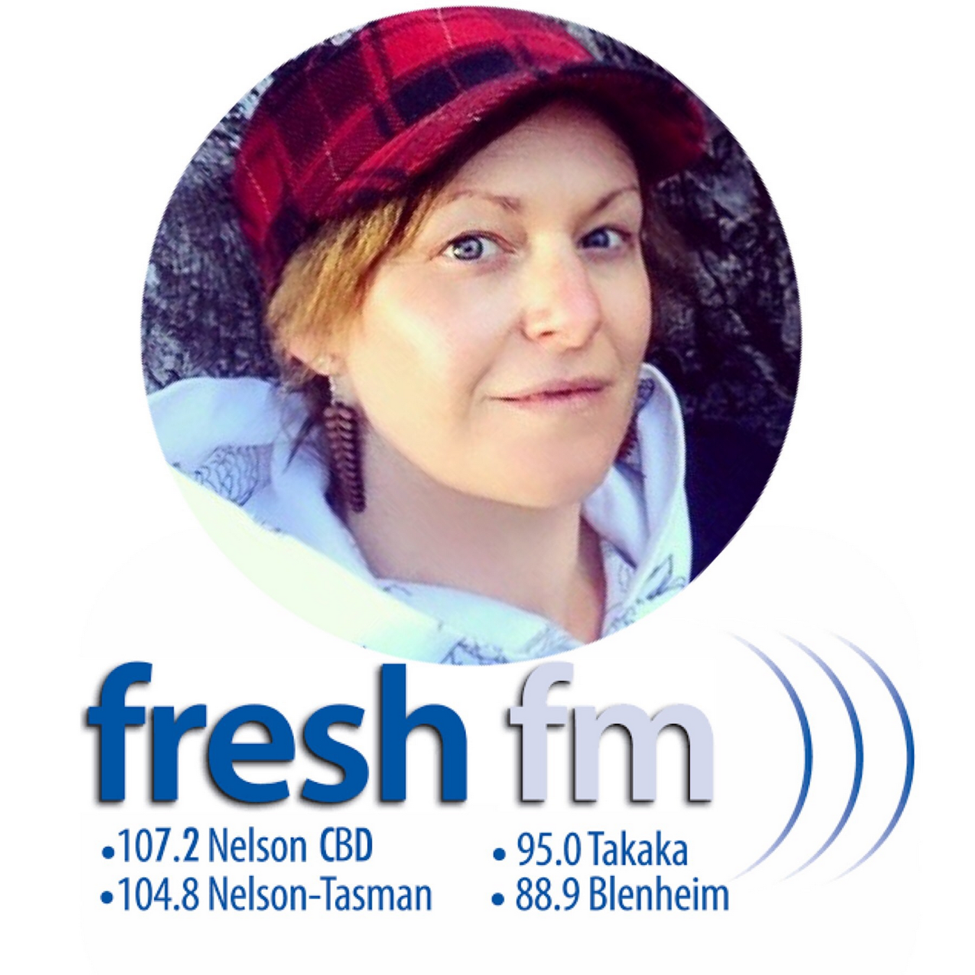 Fresh Start Monday with Wendy Andrews - Apr 22 19