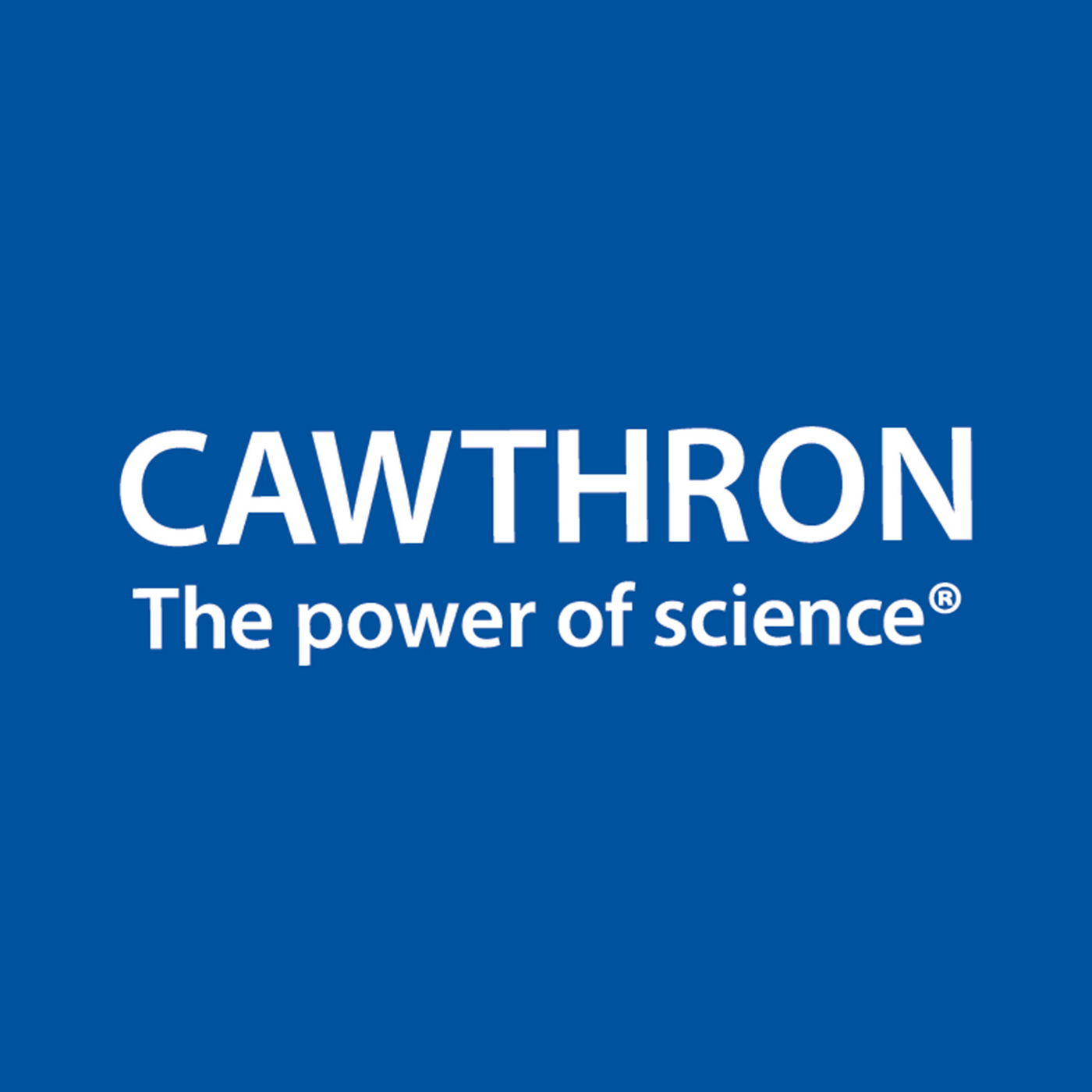 https://cdn.accessradio.org/StationFolder/freshfm/Images/cawthron-power-of-science_large.png