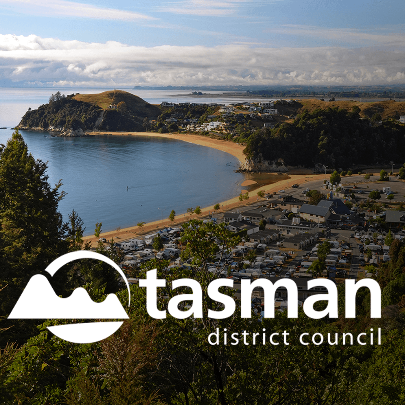 Tasman District Council Lowdown