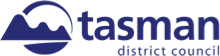 Tasman Disctrict Council