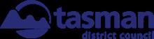 Tasman Disctrict Council