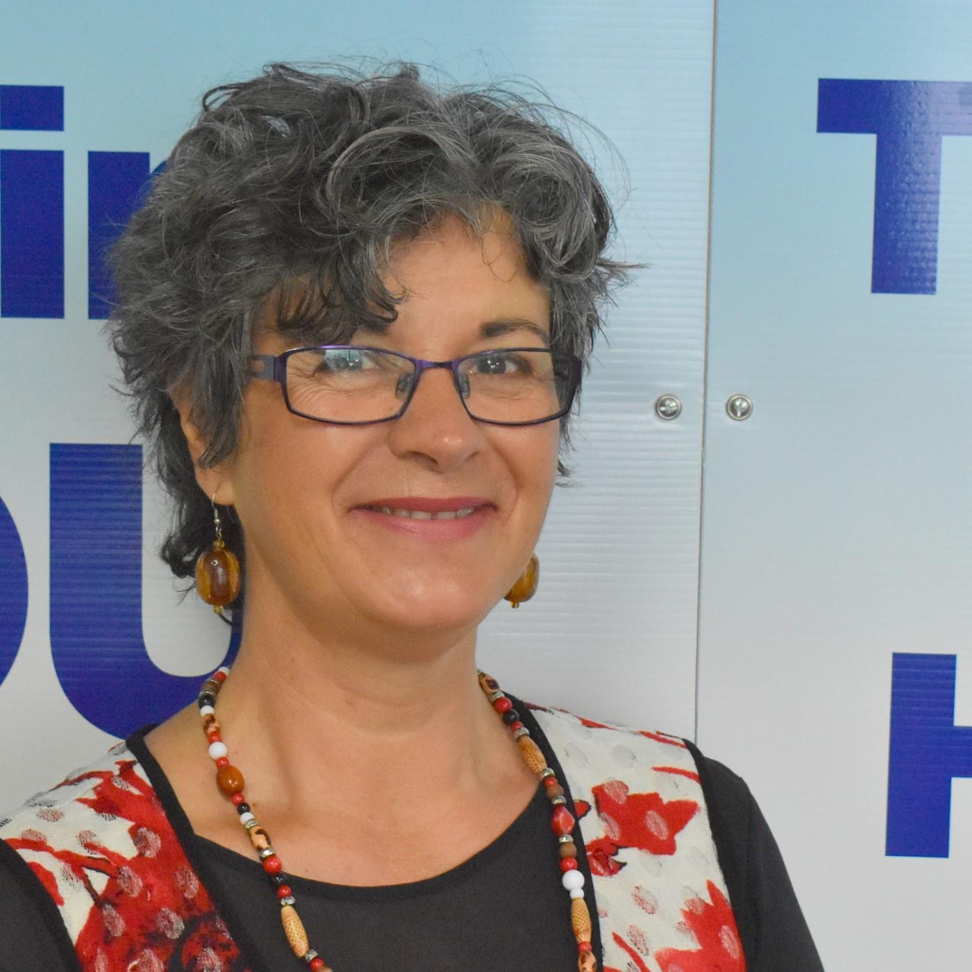 Naturopathy with Bridgitt-19-01-2021 Bridgitt discusses Anxiety - Depression - How fear can decrease your immunity