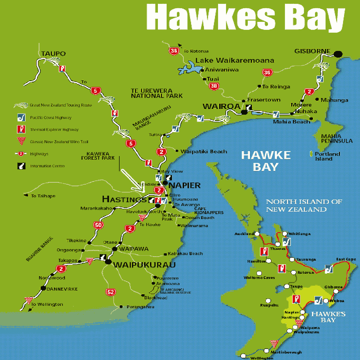 https://cdn.accessradio.org/StationFolder/kidnappers/Images/Hawkes-Bay-Map-City.png
