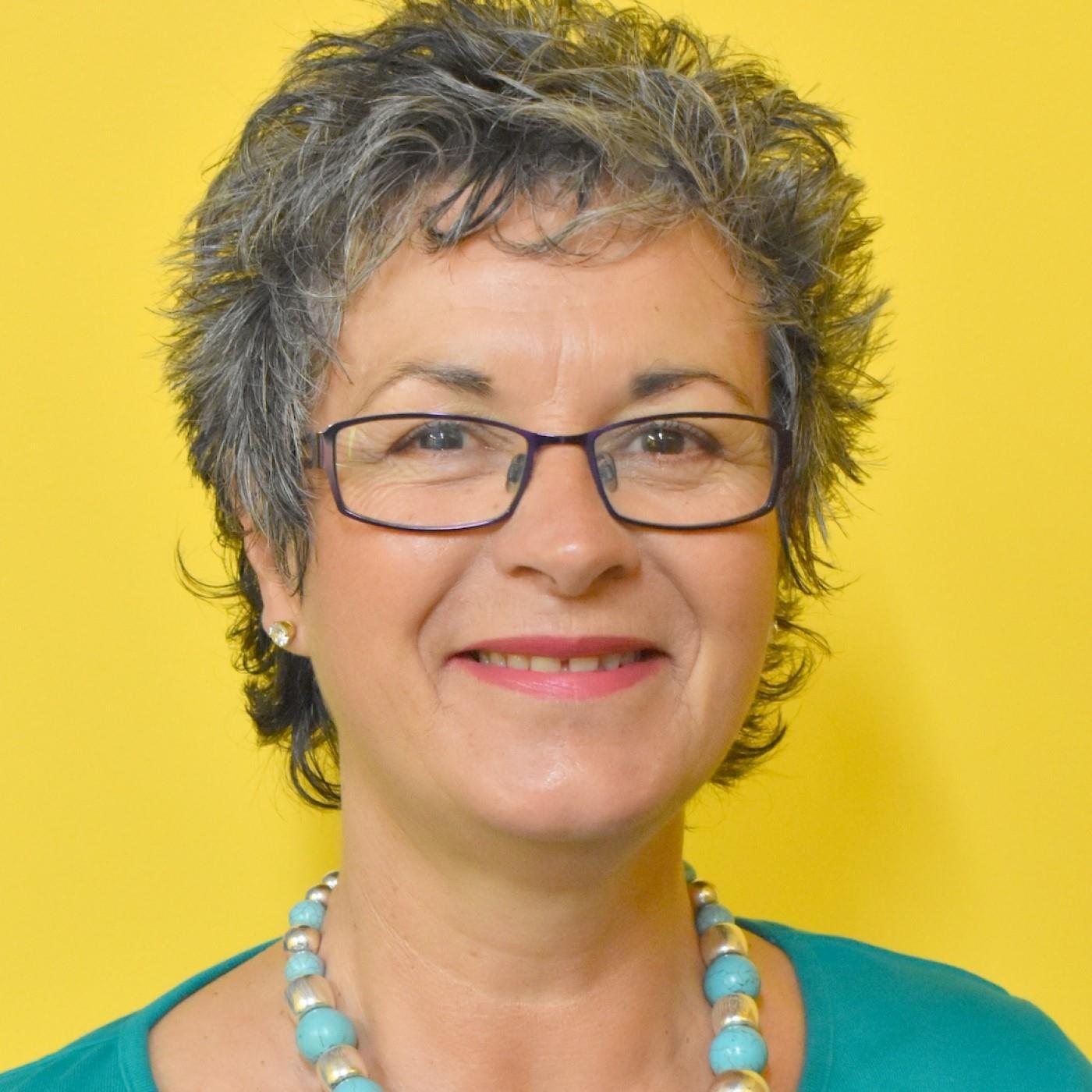 Naturopathy with Bridgitt-21-09-2021 Bridgitt chats about The Holistic Care of the Elderly