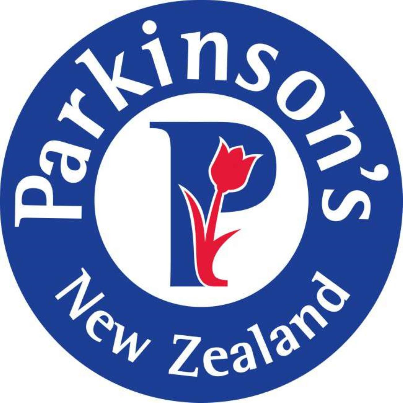 Living Positively with Parkinsons
