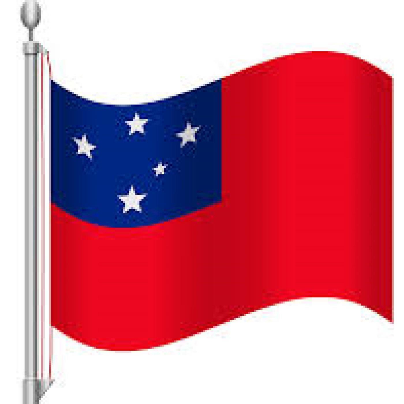 Samoana Radio