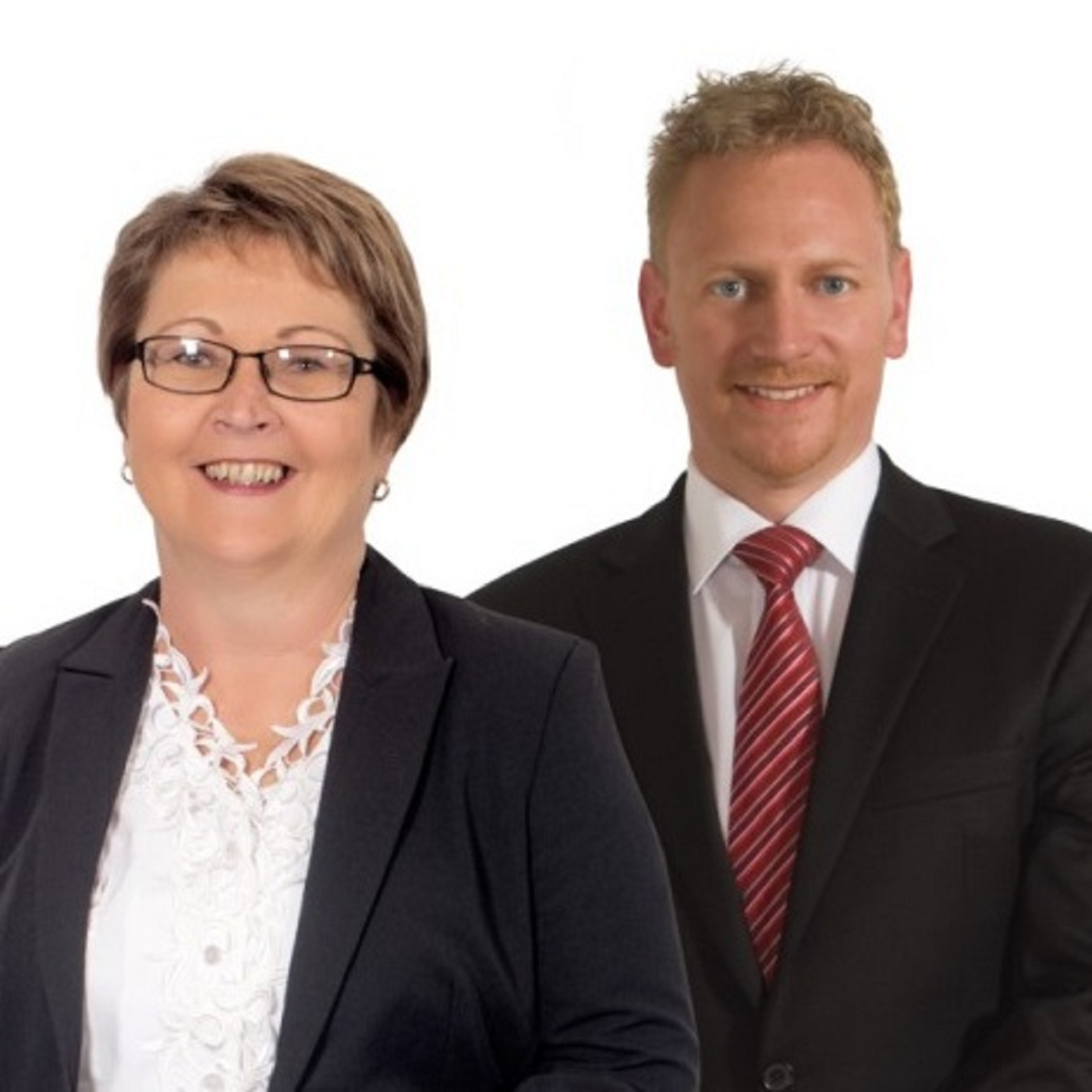 Real Estate with James and Sue-23-04-2019 Cancer Society Auction - Changing Markets - Top Tips for selling your house