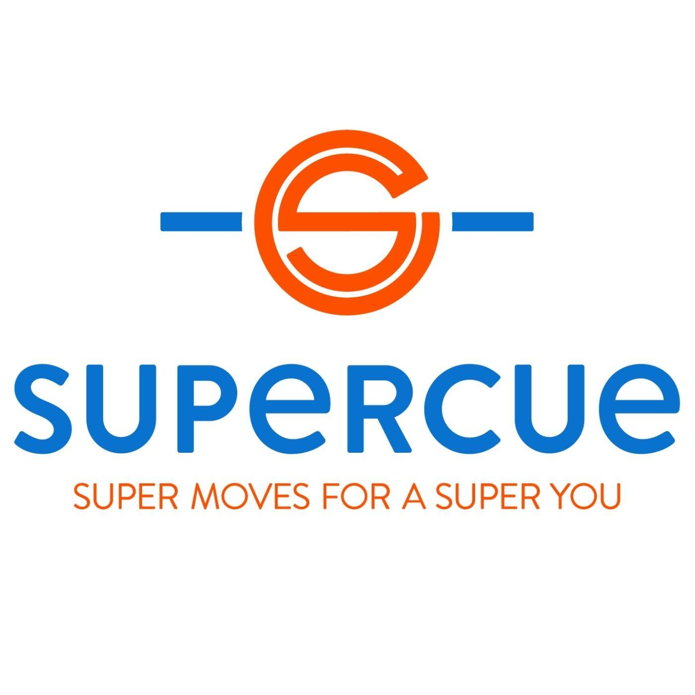 Super Moves with SuperCue Seniors-22-10-2021  Self care of Neck and Shoulders